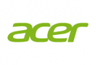 acer-140x95