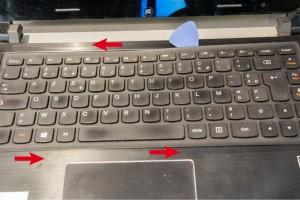 declipsage-clavier-suite
