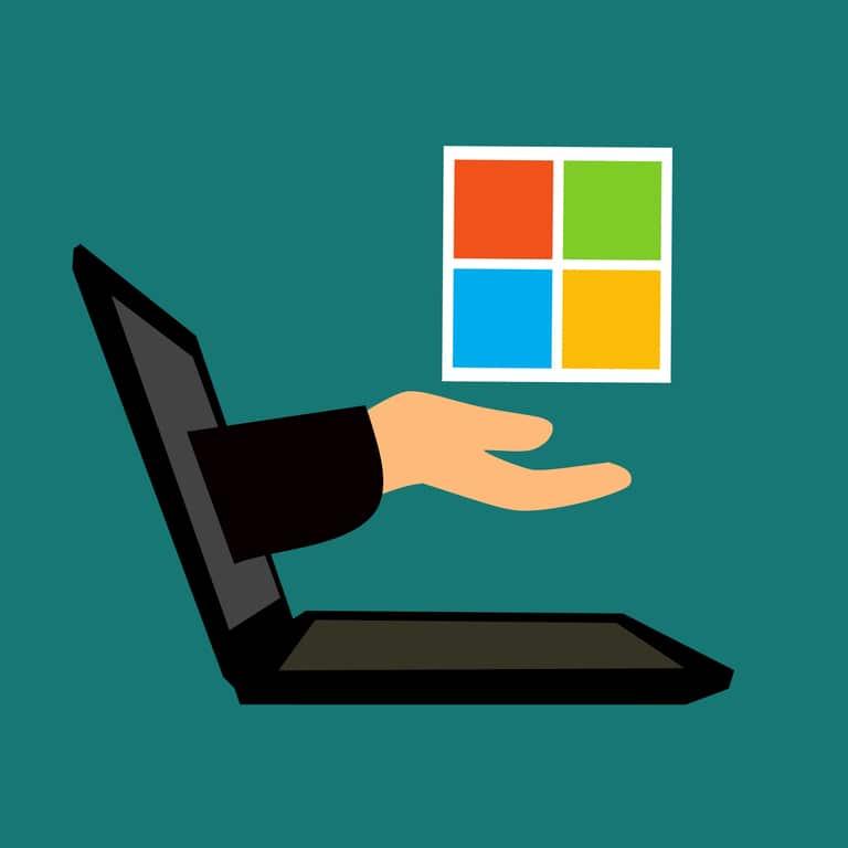 logiciel windows