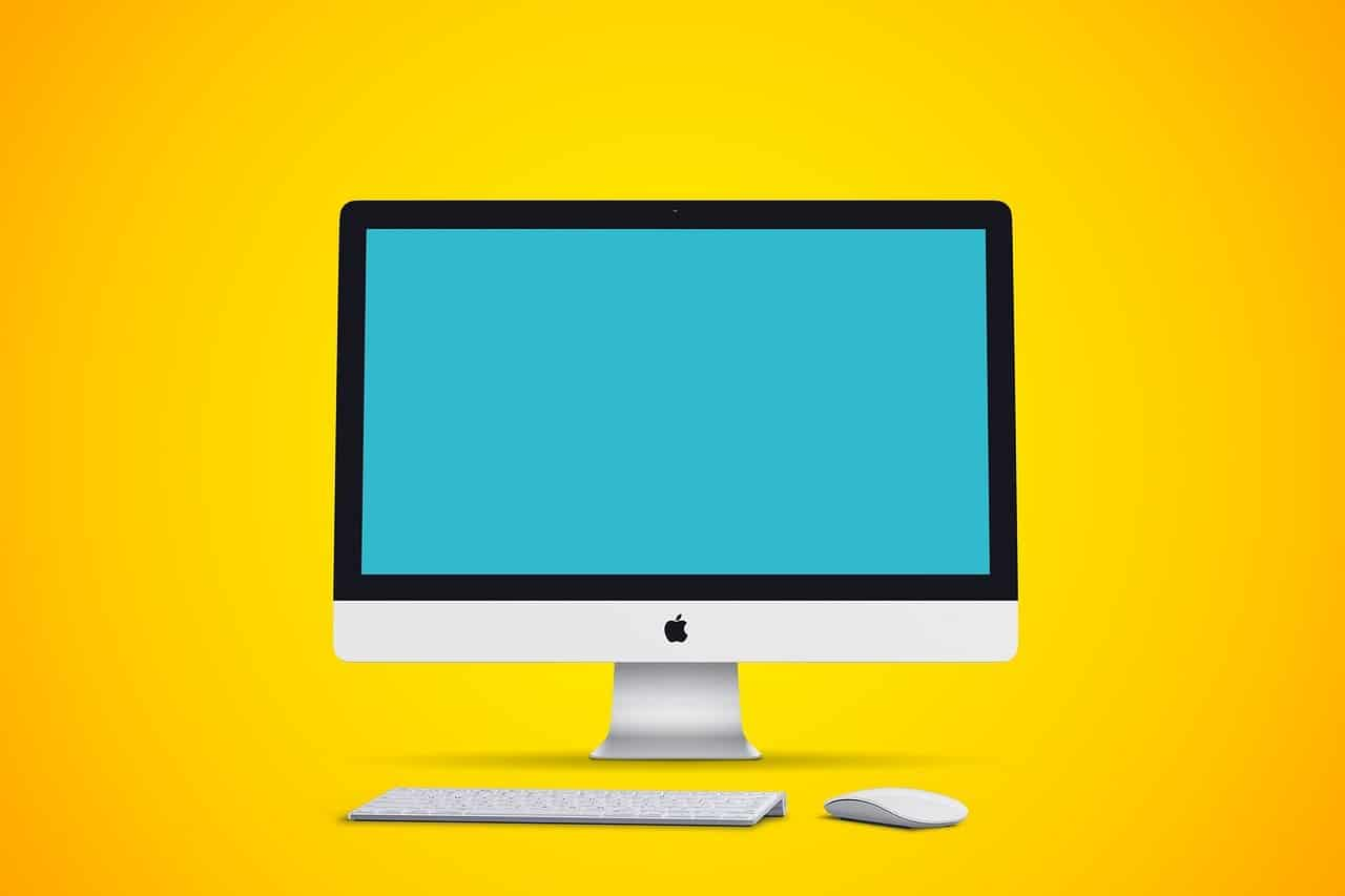 macbook dépannage